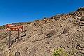 Kalahaku Overlook Mount Haleakala Maui, Hawaii (31869097578).jpg