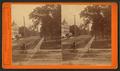 Kalamazoo, Mich, by Baldwin, Schuyler C. (Schuyler Colfax), 1823-1900.png