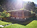 Kalash Valley Residence house Chitral.jpg