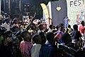 Kaleta festival Ouidah Benin 2017 3.jpg