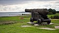 Kalmar slott kanone.jpg