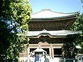 Kamakura-Japon45.jpg