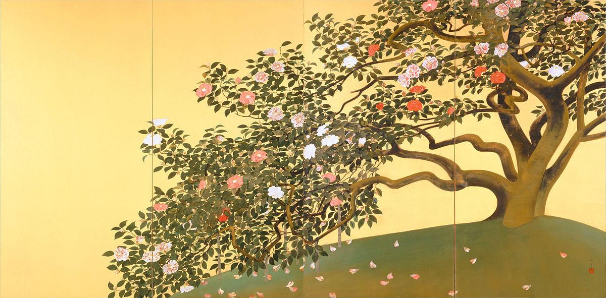 Kamelien-Baum.jpg