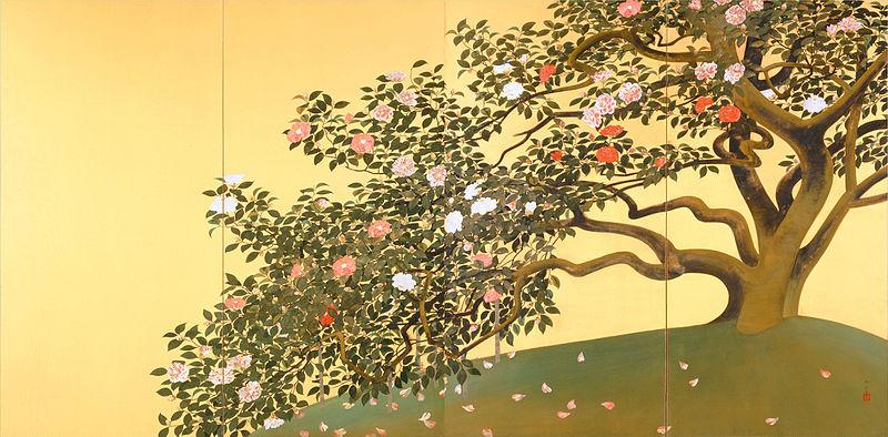 File:Kamelien-Baum.jpg