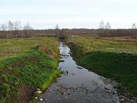 Kamenka reka 1.jpg