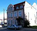Kamienica w Ostródzie ul. 11 Listopada 35.jpg