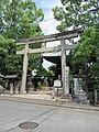 Kamigoryo-jinja 049.jpg