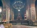 Kanaker Saint Hakob church (37).jpg