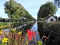Kanal in Damme - panoramio.jpg