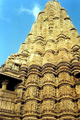 Khajuraho and Ujjain, Madhya Pradesh: Shivratri celebration in Madhya Pradesh( Ujjain temples)