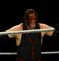 Kane at Raw House Show 2011.png