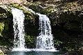 Kaneyamanotaki Waterfall.jpg