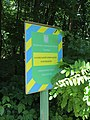 Kaniv Nature Reserve (May 2018) 02.jpg
