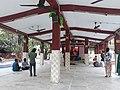 Kankalitala Temple, Shakti Pitha, Birbhum, West Bengal 07.jpg