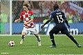 Kanté vs Modrić Russia 2018.jpg