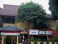 Kantor Kelurahan Jatinegara, Jakarta Timur.jpg