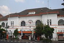 Malang Travel Guide Tour And Organizer Malang City East Java