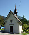 Kapelle-Gallenkirch4b.jpg
