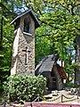 Kapelle Lichtenbusch - Belgien - panoramio.jpg
