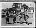Kapitein Van Deutekom, Bestanddeelnr 901-8848.jpg