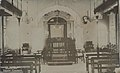 Karachi synagogue interior.jpg