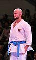Karate WM 2014 (2) 128.JPG