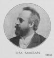 Karel Emanuel Macan 1903.png