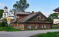 Kargopol LeninStreet28d10 191 4409.jpg