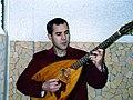 Karim tizouiar.jpg