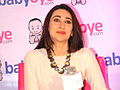 Karisma Kapoor at Babyoye.com online store for baby products 07.jpg