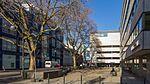 Karl-Küpper-Platz, Köln-9611.jpg