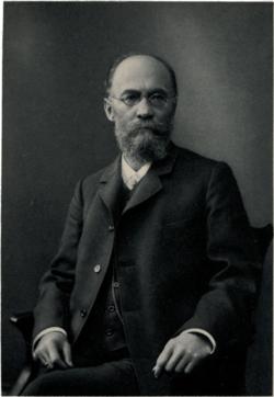 Karl Brugmann.png