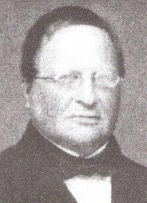 Karl zu Solms-Hohensolms-Lich.jpg