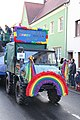 Karnevalsumzug Meckenheim 2012-02-19-5483.jpg