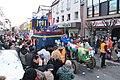 Karnevalsumzug Meckenheim 2013-02-10-2000.jpg