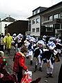 Karnevalszug-vilich-mueldorf-2008-06.jpg