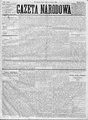 Karol Brzozowski - Deli Petko - Gazeta Narodowa, Lwów, 1876, nr 134-145, strony 1.pdf