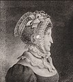 Karoline Anna Margrethe Musæus Coldevin (1776 - 1867) (2721861999).jpg