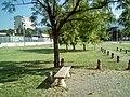 Karposh, Skopje 1000, Macedonia (FYROM) - panoramio (19).jpg