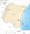 Karte Distrikt Anibare.png