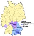 Karte Freisinger Bischofkonferenz.png