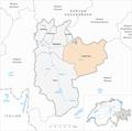 Karte Gemeinde Bergün Filisur 2018.png