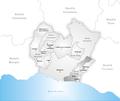 Karte Gemeinde Pully.png