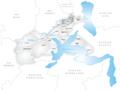 Karte Gemeinde Root.png