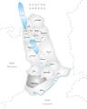 Karte Gemeinde Rothenburg.png