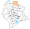 Karte Quartier Seebach.png