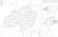 Karte Region Surselva 2018 blank.png