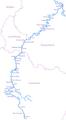Karte der Moselstaustufen.png