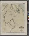 Karte von Aethiopien (NYPL b14291191-37504).tiff