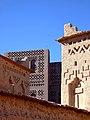 Kasbah-skoura-davidooms-02.jpg